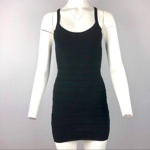 Forever 21 Little Black Dress S P